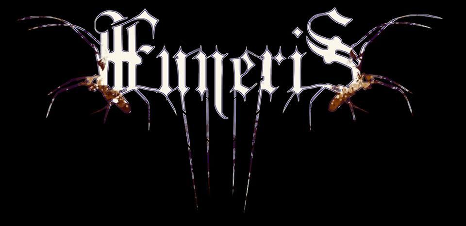 Funeris - Logo