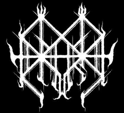 Dreaded - Logo