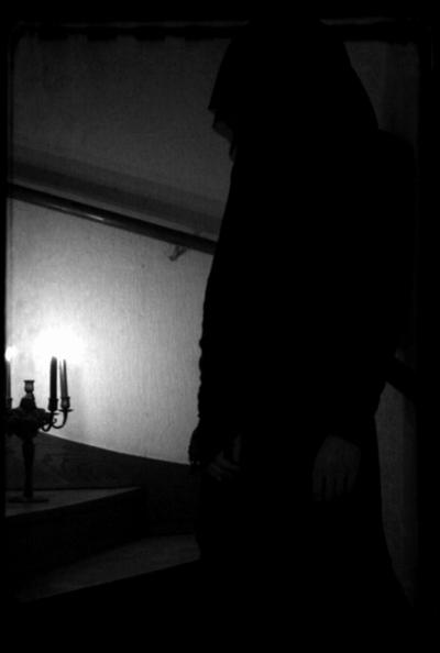Misery - Photo