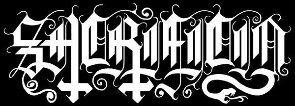 Sacrificio - Logo