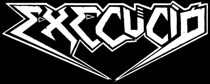 Execució - Logo