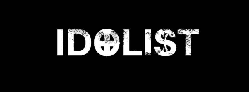 Idolist - Logo