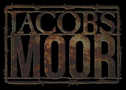 Jacobs Moor - Logo