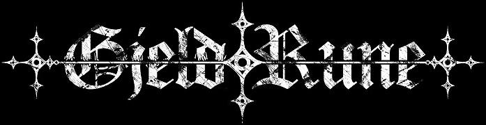 GjeldRune - Logo