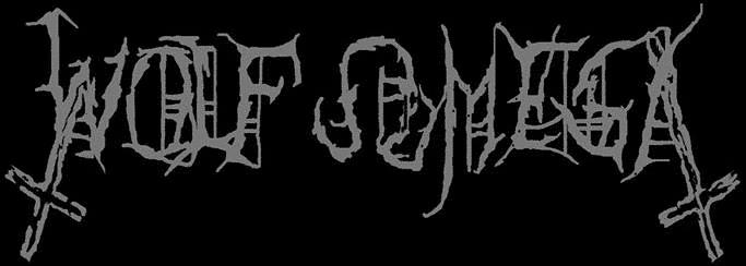 Wolf Omega - Logo
