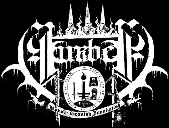 Durbed - Logo