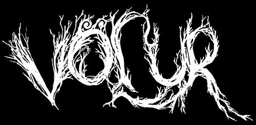 Völur - Logo