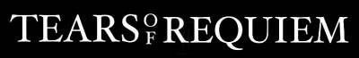 Tears of Requiem - Logo
