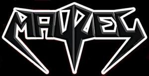 Mayzel - Logo