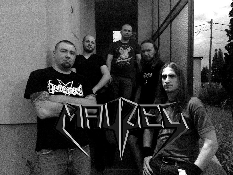 Mayzel - Photo