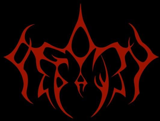 Agony Spawn - Logo