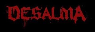 Desalma - Logo