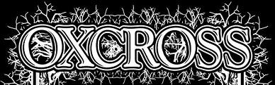 Oxcross - Logo