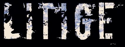 Litige - Logo