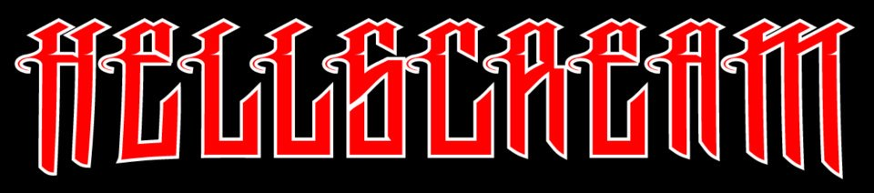 Hellscream - Logo