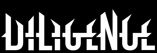 Diligence - Logo