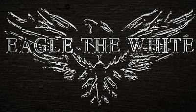 Eagle the White - Logo