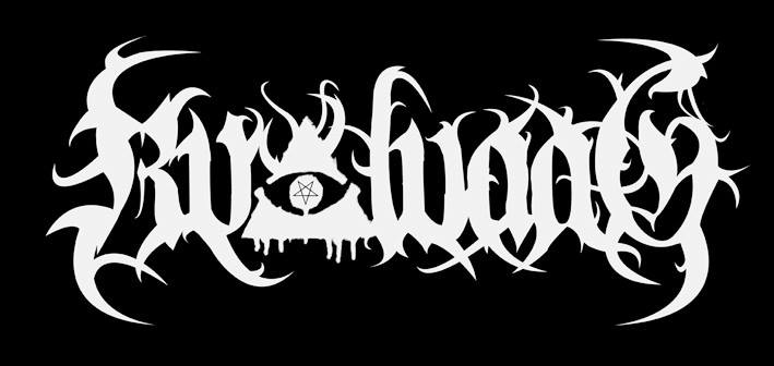 Kvalvaag - Logo