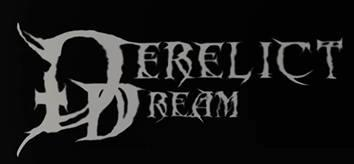 Derelict Dream - Logo