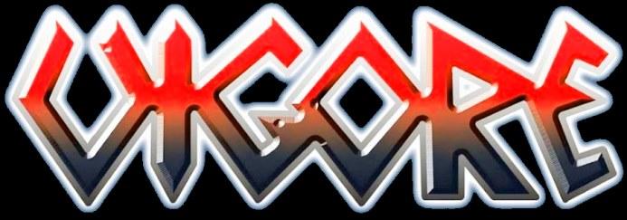 Vigore - Logo