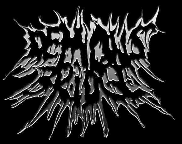 Demon's Bridge - Logo