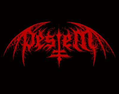 Pestem - Logo