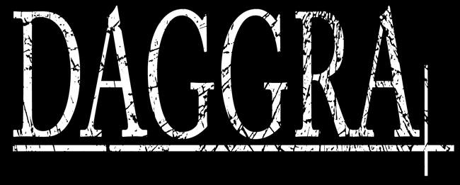 Daggra - Logo