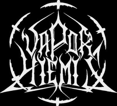Vapor Hiemis - Logo