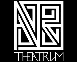 Theatrum - Logo