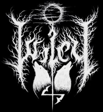 Wilcy - Logo