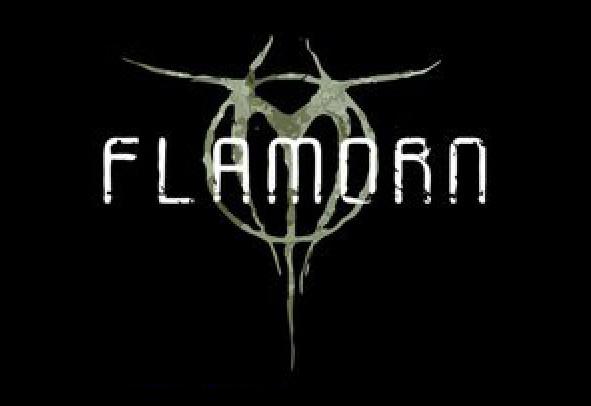 Flamorn - Logo