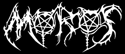 Moros - Logo