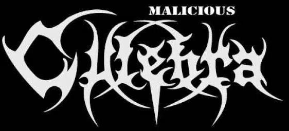 Malicious Culebra - Logo