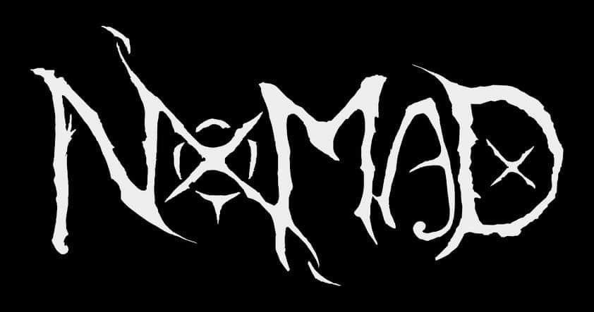 Nomad - Logo