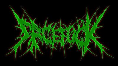 FaceFuck - Logo