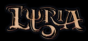 Lyria - Logo