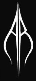 Astral Root - Logo