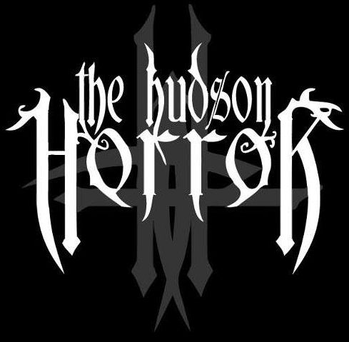 The Hudson Horror - Logo