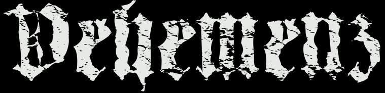 Vehemenz - Logo