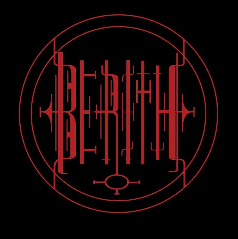 Berith - Logo