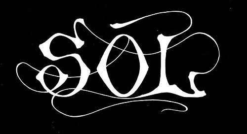 Sól - Logo