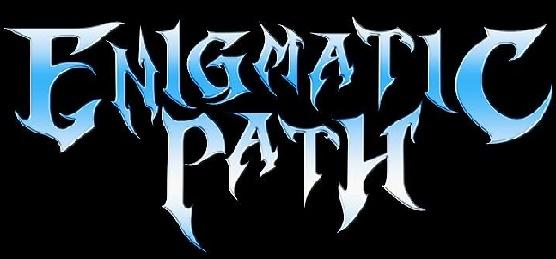 Enigmatic Path - Logo