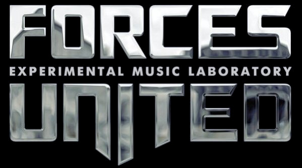 Forces United - Logo