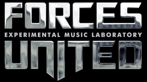 Forces United - Logo