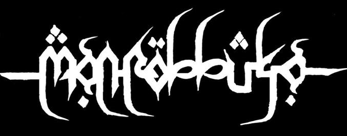 Manrobbuka - Logo