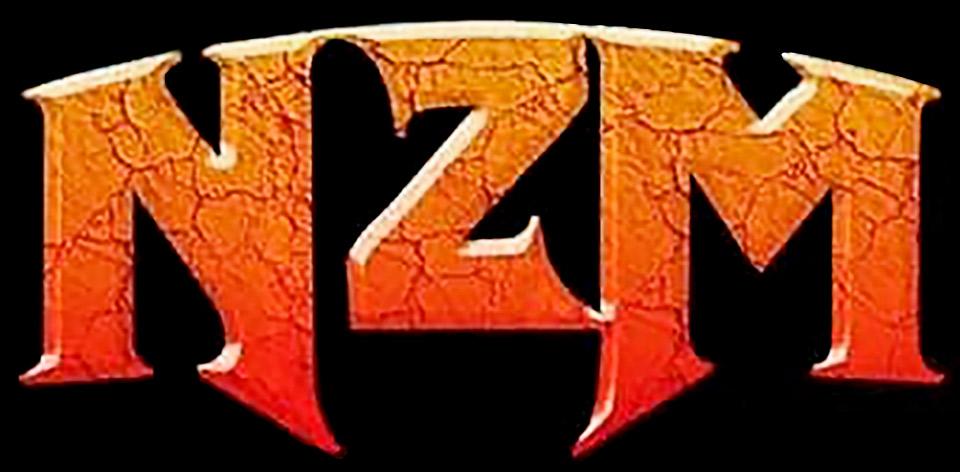 NZM - Logo