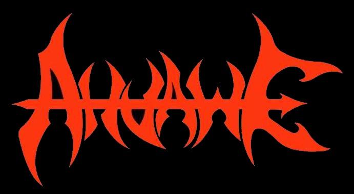 Ahvawe - Logo