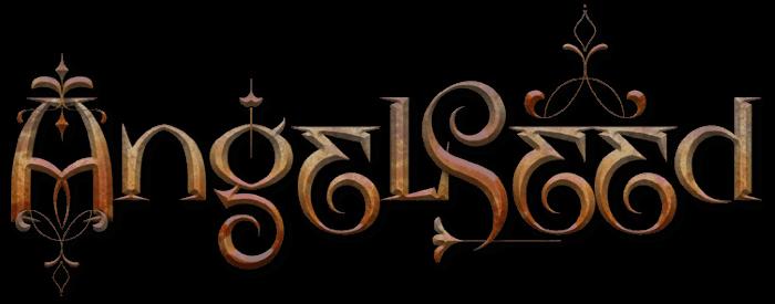 AngelSeed - Logo