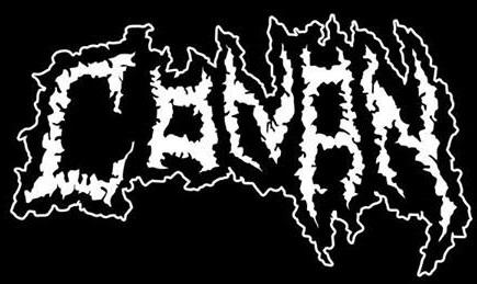 Conan - Logo