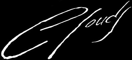 Clouds - Logo
